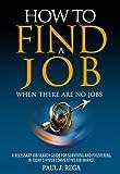 Job Hunting...