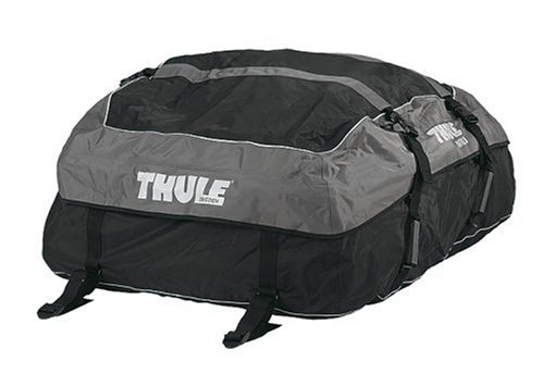 Thule Nomad Roof Bag