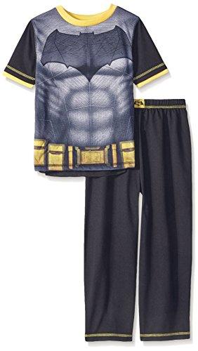 Batman Boys' 2 Piece Set with Cape at Gotham City Store