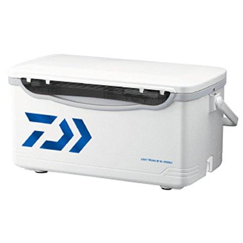 ダイワ クーラーボックス ライトトランク4 GU3000RJ