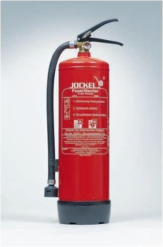 Jockel-Feuerlscher-S6LJM-6615000-Bio34-plus-Standard-Dauerdruck-Feuerlscher-6-l-Schaum