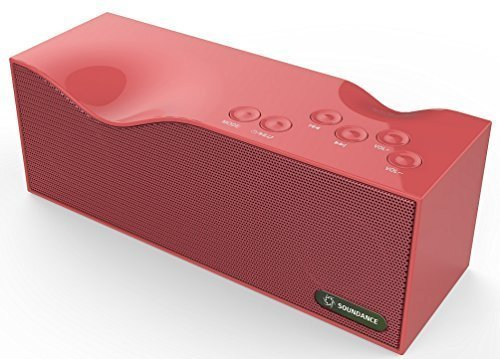 soundancer-bluetooth-speakers-with-fm-radio-built-in-mic-led-display-support-35mm-audio-line-in-tf-c