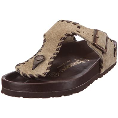 Shoe Gress Amazon Review