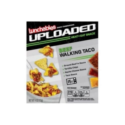 lunchables-uploaded-beef-walking-taco-snack-combination-4-ounce-8-per-case