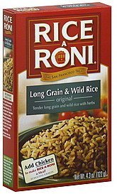 rice-a-roni-long-grain-wild-rice-43oz-box-pack-of-6-by-rice-a-roni