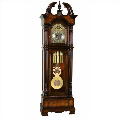 Grandfather Clocks Online Stores