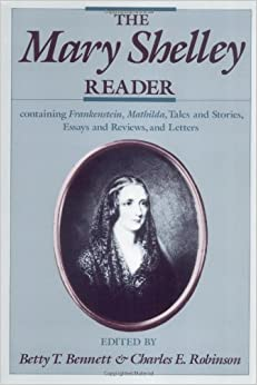 an introduction to the life of mary wollstonecraft godwin shelley Mary shelley was born mary wollstonecraft godwin in 1797 in london she was the daughter of philosopher and political writer william godwin and famed feminist mary wollstonecraft (the author of the vindication of the rights of woman, 1792.
