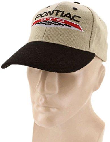dantegts-pontiac-gto-nero-kaki-baseball-cap-cappellino-con-visiera-snapback-60-litri-bobcat-giudice