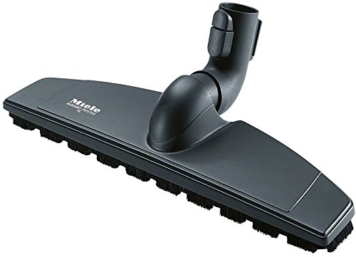 Miele SBB 400-3 Parquet Twister XL Smooth Floor Brush (Miele Hard Floor Brush compare prices)