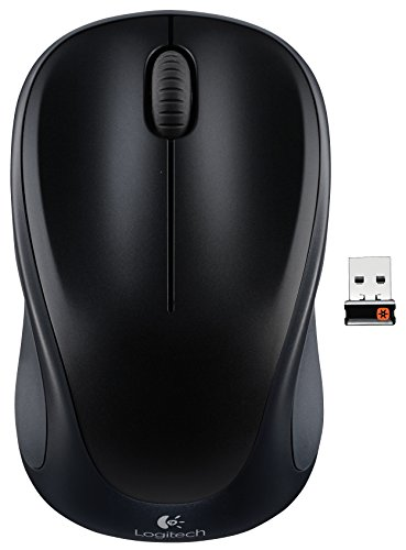 Logitech-Wireless-Mouse-m317-with-Unifying-Receiver