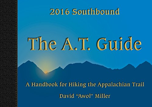 the-at-guide-southbound-2016