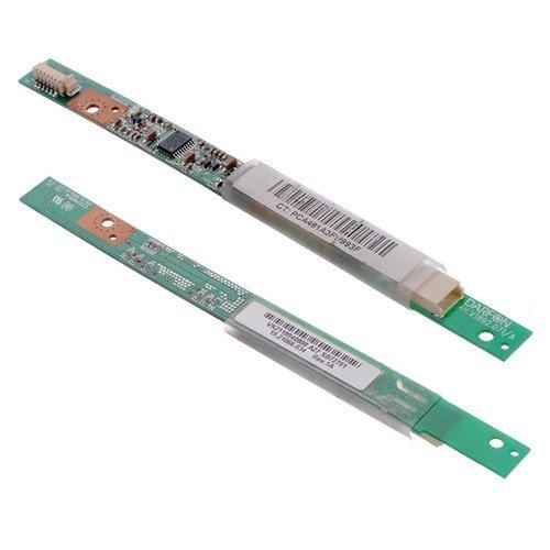 Lcd Inverter For Compaq Presario Cq50 Cq60 Hp Pavilion G50 G60 G70 486556-001