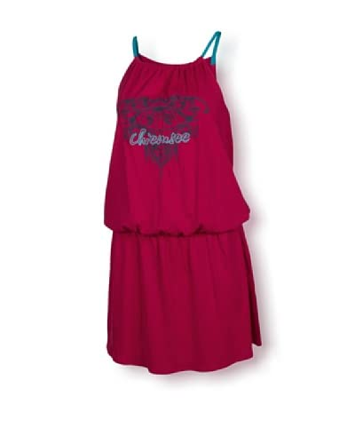 Chiemsee Vestido