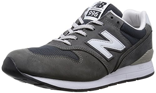 [ニューバランス] new balance MRL996 FB (MAGNET/28)