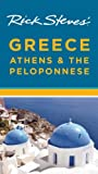 Rick Steves Rick Steves' Greece: Athens & the Peloponnese