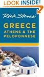 Rick Steves' Greece: Athens & the Pel...