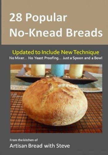 Basic Bread Making front-311401