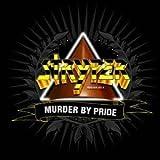 Murder By Pride by Stryper (2009-10-06)