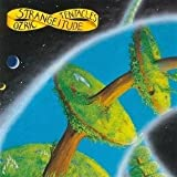 Strangeitude by Ozric Tentacles