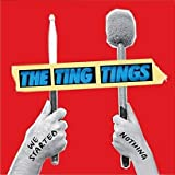We Started Nothing [VINYL]by The Ting Tings
