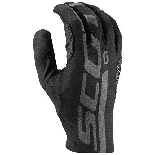 scott-rc-premium-protec-bicicleta-guantes-de-largo-negro-gris-2017-m-9