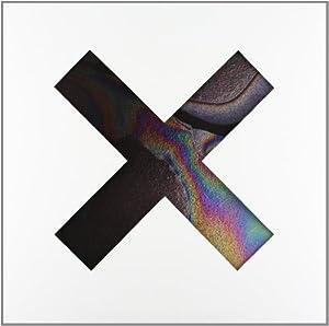 Coexist (LP+MP3)