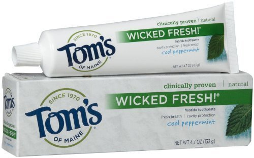 toms-of-maine-wicked-fresh-toothpaste-cool-peppermint-47-oz-case-of-6-by-toms-of-maine