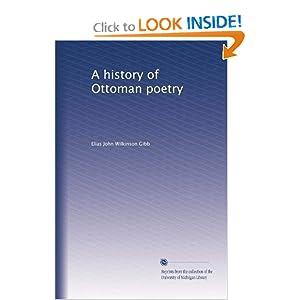 Ottoman Empire - Wikipedia, the free.