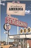 Un Italiano in America (Italian Edition)