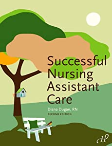 how to become a certified personal care assistant