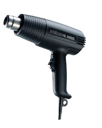 Steinel HL 1400S Heat Gun