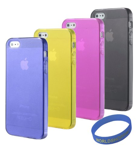 Iphone 5 shopping online