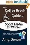 The Coffee Break Guide to Social Medi...