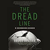 The Dread Line | Bruce DeSilva