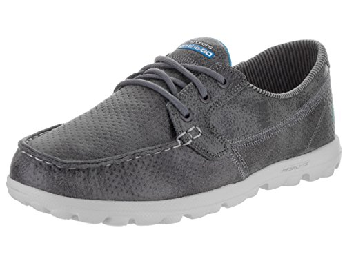 skechers-performance-womens-on-the-go-tide-boating-shoe-charcoal-85-m-us