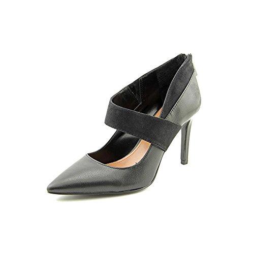 vince-camuto-latour-women-us-85-black-heels