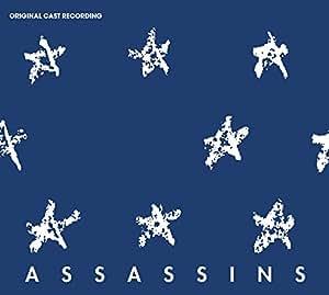 Assassins / O.B.C.