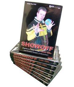 showoff-with-cds-dvd-36-tricks-mit-gewohnlichen-cds-von-eddy-ray