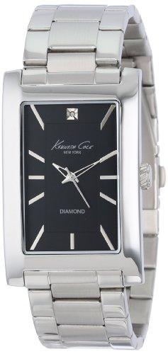 Kenneth Cole KC9284 - Orologio da polso