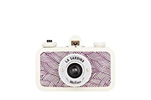 Lomography Möbius Camera