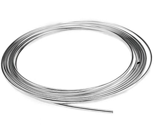 6m-u-forme-bande-moulure-de-chrome-argente-bande-protecteur-pour-fenetre-garniture-de-voiture