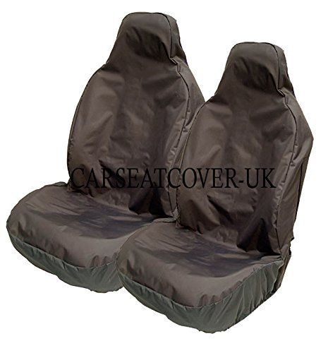 heavy-duty-black-waterproof-car-seat-covers-front-pair-universal-fit-airbag-friendly