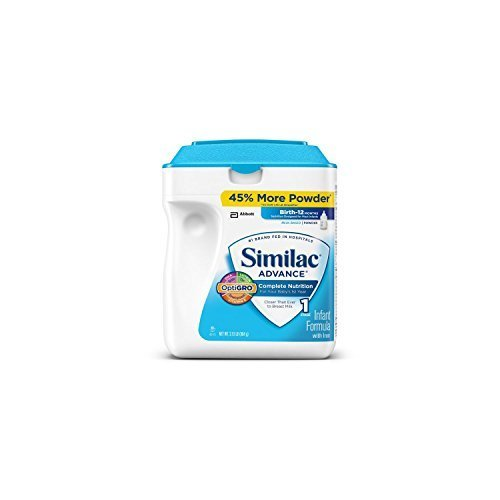 similac-advance-infant-formula-with-iron-stage-1-34-oz-by-megadeal