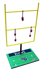 unknown Wild Sales Tennessee Titans Football Toss at Sears.com