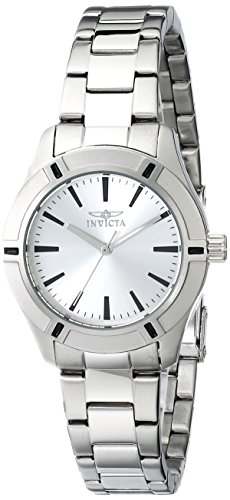 Invicta Womens 17906 Pro Diver Stainless Steel Photo
