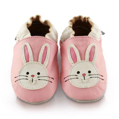 scarpe-per-bimbo-in-pelle-morbida-coniglio-suola-in-pelle-antiscivolo-6-12-mesi