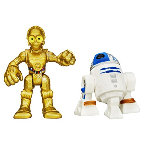 playskool-heroes-star-wars-galactic-heroes-r2-d2-and-c-3p0
