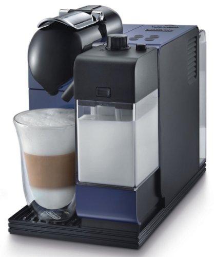 Macchina per fare le cialde del caffe