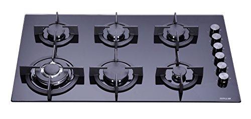 millar-gh9061pb-90cm-6-fornelli-in-vetro-piano-cottura-a-gas