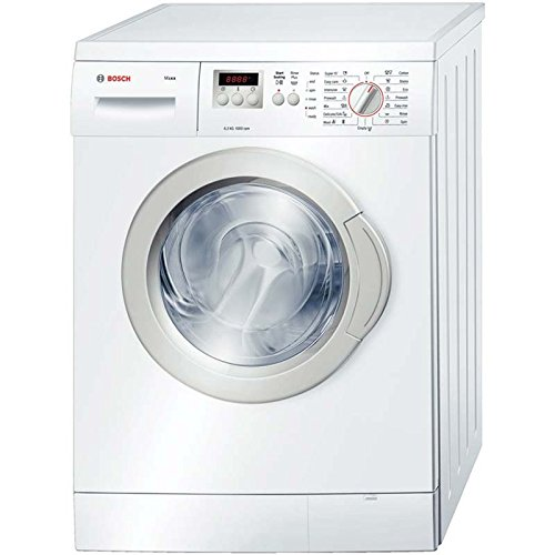 Bosch-WAE20260IN-Automatic-6.5-kg-Washing-Machine